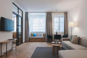 Kuntino Suites - AbcAlberghi.com