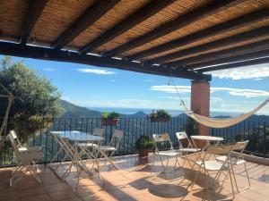Bed and breakfast Charlie Sardinia