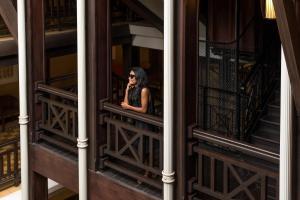 Victoria Angkor Resort & Spa (10 of 52)