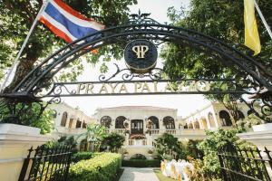 Praya Palazzo (4 of 77)