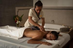 Victoria Angkor Resort & Spa (30 of 52)