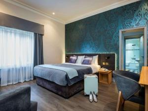 Mercure Brandon Hall Hotel and Spa Warwickshire (35 of 56)