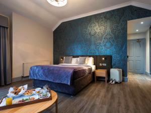 Mercure Brandon Hall Hotel and Spa Warwickshire (29 of 56)
