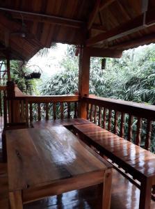 Ha Giang Faithien Homestay