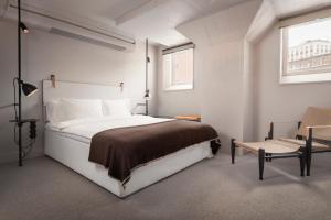 Blique by Nobis, Stockholm, a Member of Design Hotels™ - Stockholm