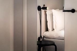 Blique by Nobis, Stockholm, a Member of Design Hotels™