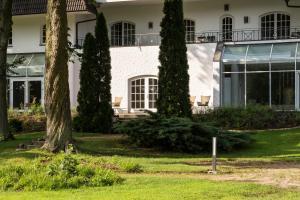 Hotel Villago, Hotels  Eggersdorf - big - 95
