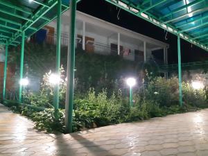 Гостевой дом Благовест, Витязево