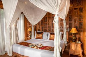 Santhiya Koh Yao Yai Resort & Spa (9 of 116)