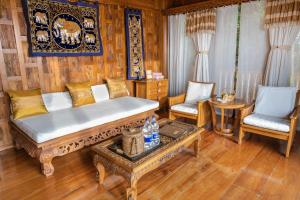 Santhiya Koh Yao Yai Resort & Spa (10 of 116)