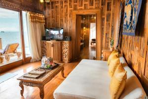 Santhiya Koh Yao Yai Resort & Spa (11 of 116)