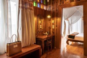 Santhiya Koh Yao Yai Resort & Spa (12 of 116)