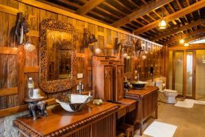 Santhiya Koh Yao Yai Resort & Spa (13 of 116)
