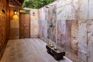 Santhiya Koh Yao Yai Resort & Spa (14 of 116)