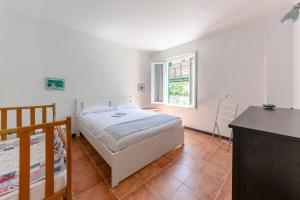 obrázek - Hintown Pretty House in Vernazza Yard Apartment