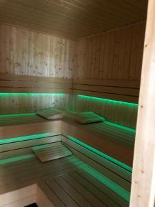 Apartament Komfortowy z klimatyzacja Plazowa 6