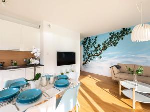 VacationClub – Przy Plaży Apartament 3