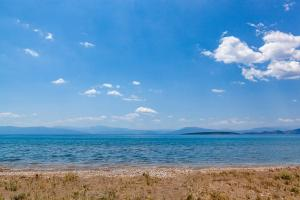 VillaEvaNafplion Argolida Greece