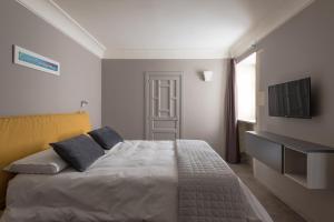 Appartamento Pantheon a due passi da Ortigia - AbcAlberghi.com