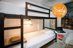 Sindy's Hostel
