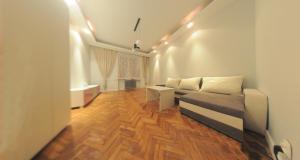 obrázek - Apartament MELODIA