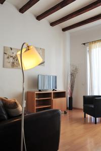 Apartamentos Bejar