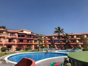 Fabuloso apartamento en Los Cancajos, Los Cancajos - La Palma