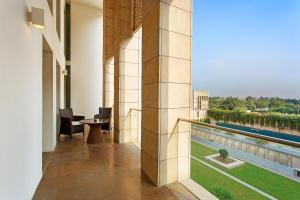 The Lodhi (3 of 99)