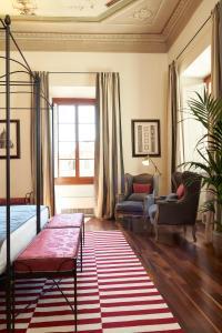 Peruzzi Urban Residences