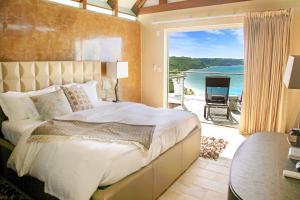 CéBlue Villas & Beach Resort (1 of 83)