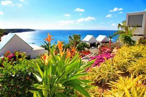 CéBlue Villas & Beach Resort (6 of 83)
