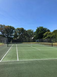 Warpool Court (14 of 87)