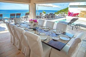 CéBlue Villas & Beach Resort (25 of 83)