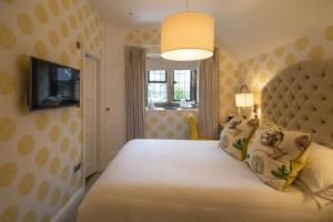 Cragwood Country House Hotel (2 of 69)