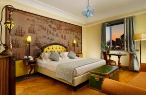 Grand Hotel Savoia (2 of 80)