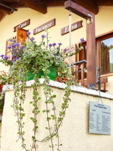 Casa Vacanze Elisa - Hotel - Sauze d'Oulx