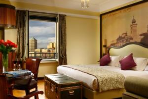 Grand Hotel Savoia (12 of 80)