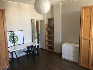 Surmana Apartament