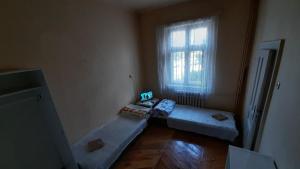 Dom przy Słowackiego