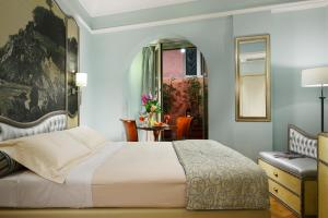 Grand Hotel Savoia (10 of 80)