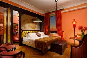 Grand Hotel Savoia (9 of 80)