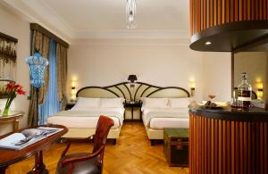 Grand Hotel Savoia (4 of 80)