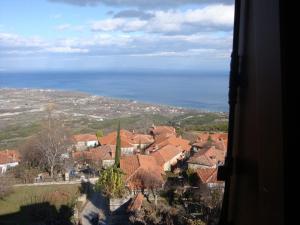 Hostels e Albergues - Guesthouse Oneiro