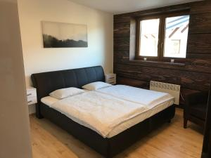 obrázek - Brand new apartment PANORAMA, Donovaly
