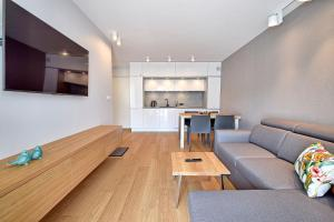 Apartament Waterway 74