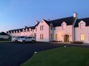 The Machrie Hotel & Golf Links (14 of 45)