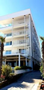 Hotel Strand - AbcAlberghi.com