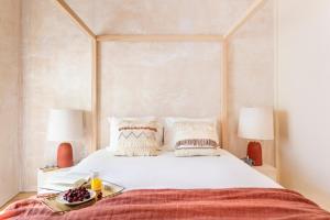 Suites Design Alfama | RentExperience