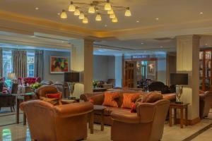 Malone Lodge Hotel (11 of 42)