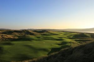 The Machrie Hotel & Golf Links (35 of 45)